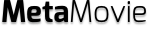 metamovie_logo